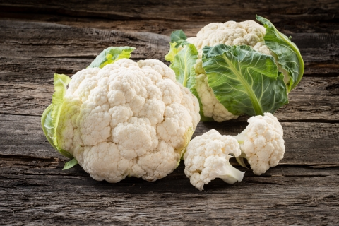 Understanding Cauliflower Ear – Causes, Symptoms, Treatments