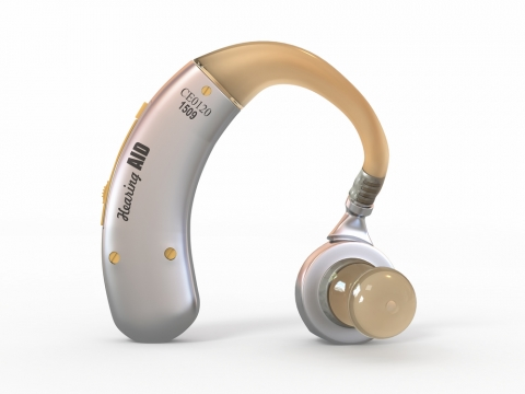 Hearing Aid Assistance: What To Expect