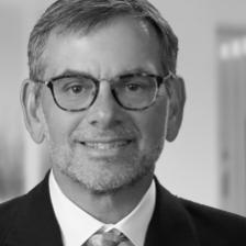 Michael Guttenplan, M.D.